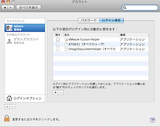 200912072.jpg